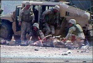 US_soldiers_wounded